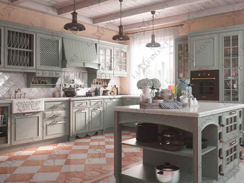 Кухонный гарнитур TIVOLI