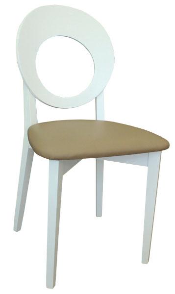 стул Эвелина-2