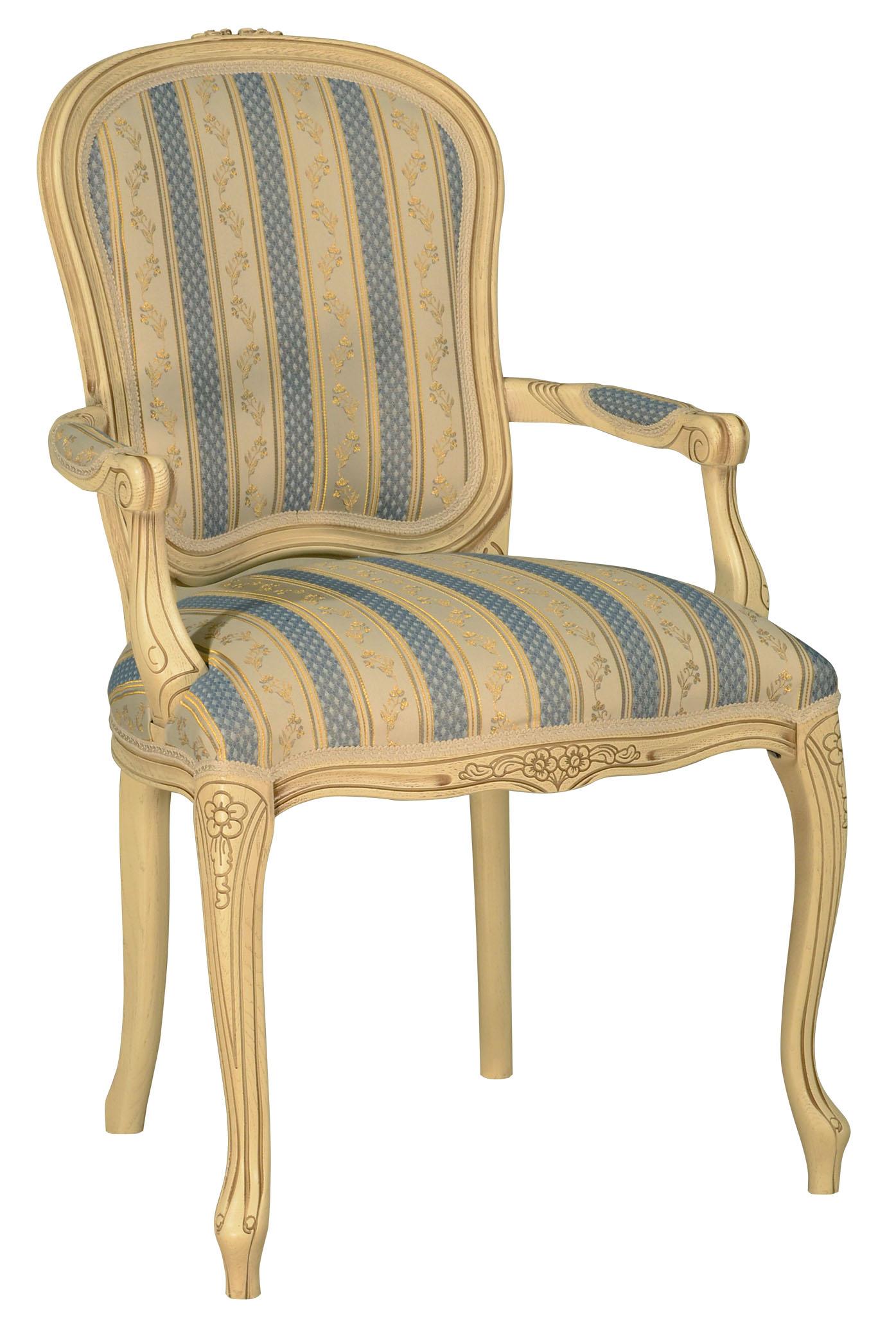 стул (Кресло) Роял
