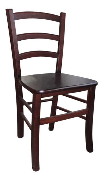 стул Илона-3