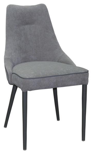стул Кира-S