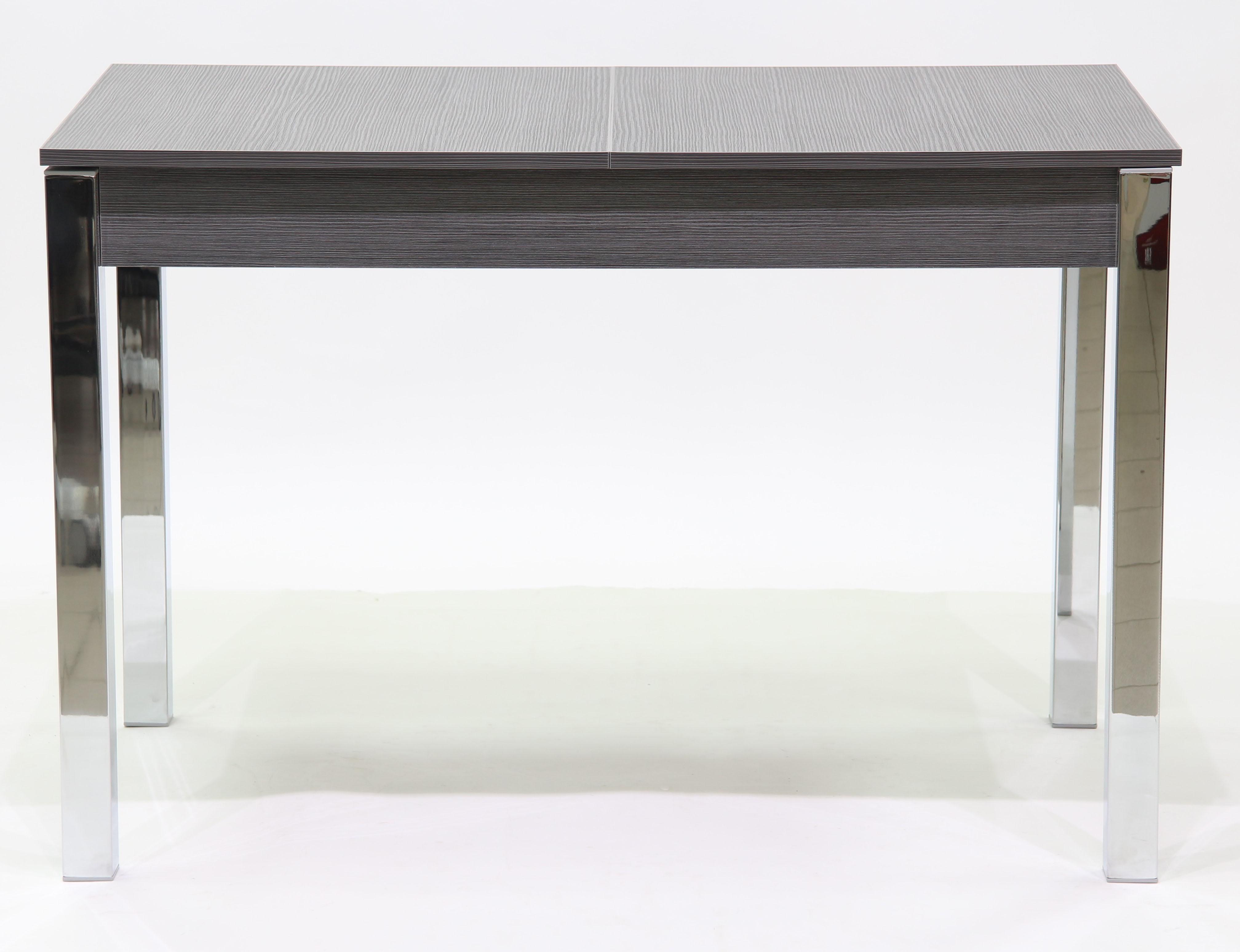 Стол ПГ 31