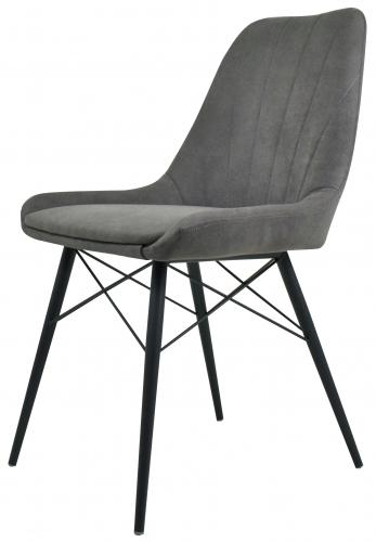 стул Марино-Люкс (Эмаль)
