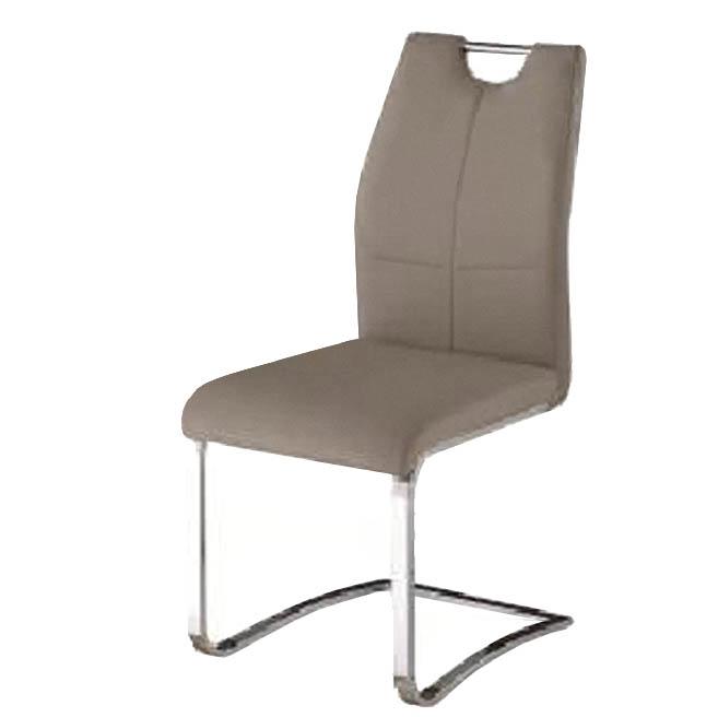 стул C-312 Coffe