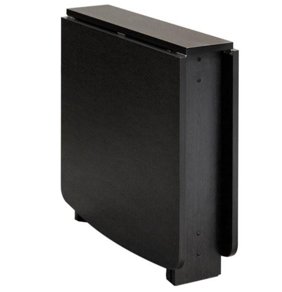 Стол книжка - Колибри 11