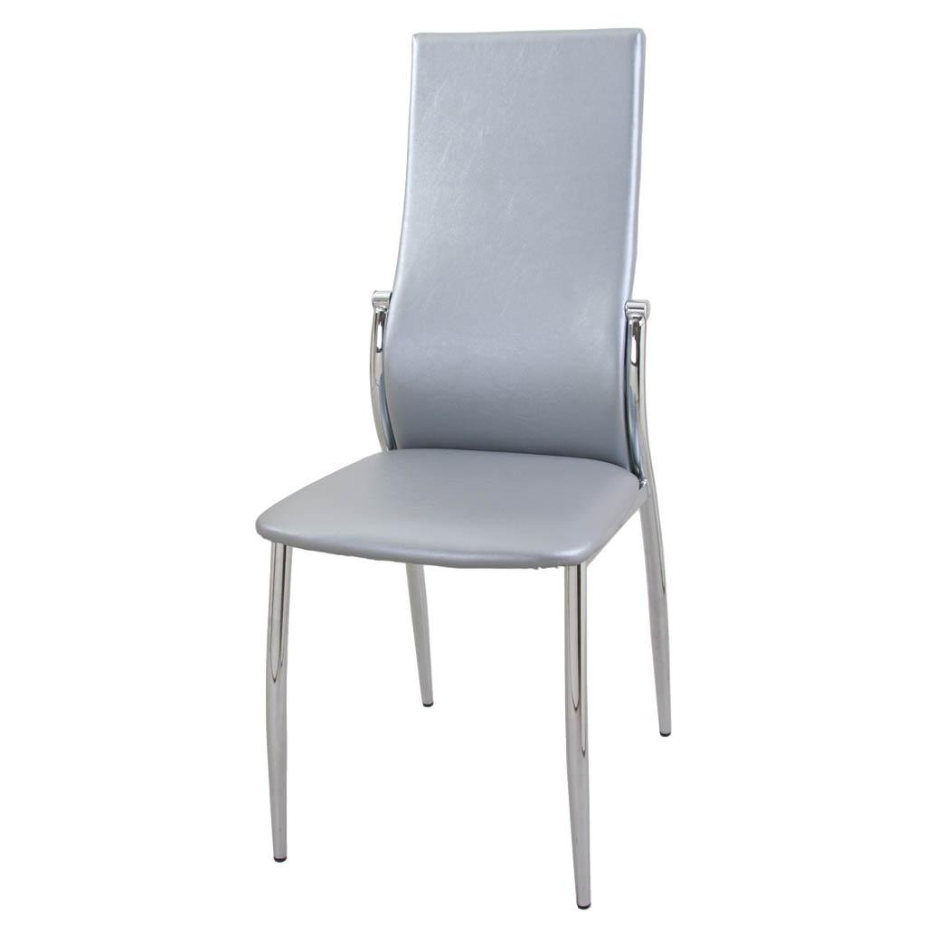 стул Комфорт