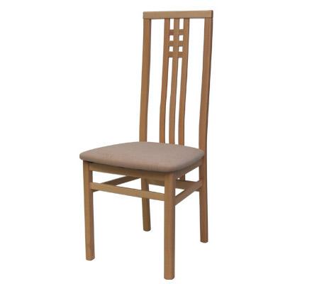 стул Скалли