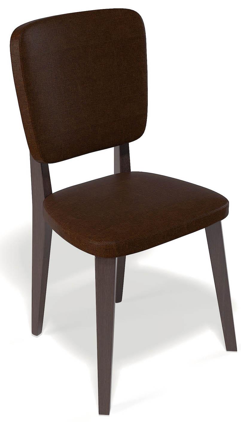 стул Kenner 116M