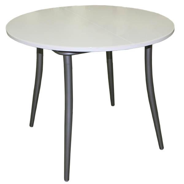 Стол Милан-2-ХРГ