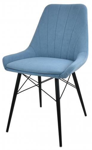стул Марино-люкс