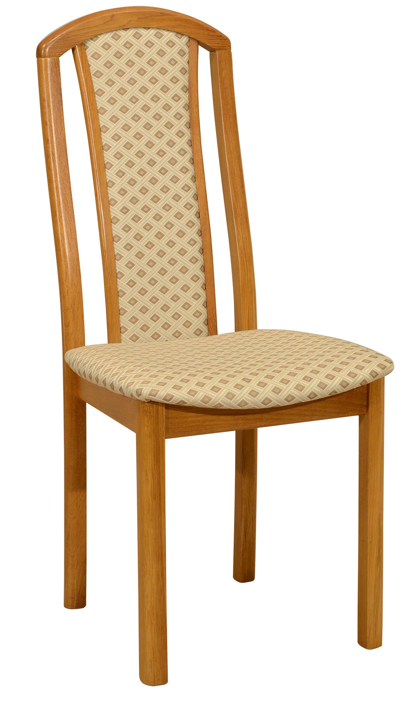 стул Поло