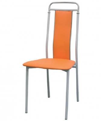 стул СИ 44
