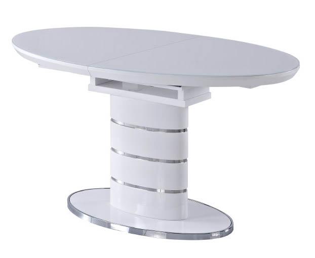 Стол LUNA