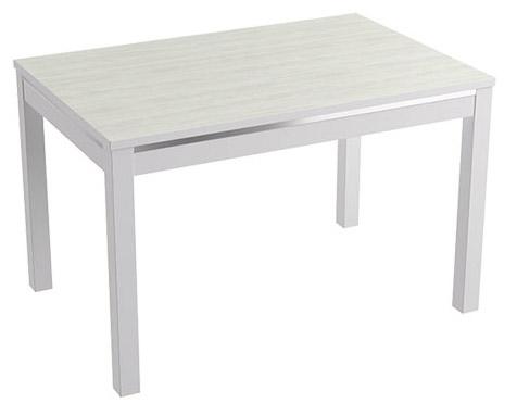 Стол деревянный Барон-1