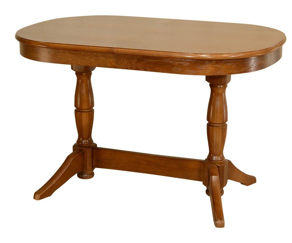 Стол деревянный Агат