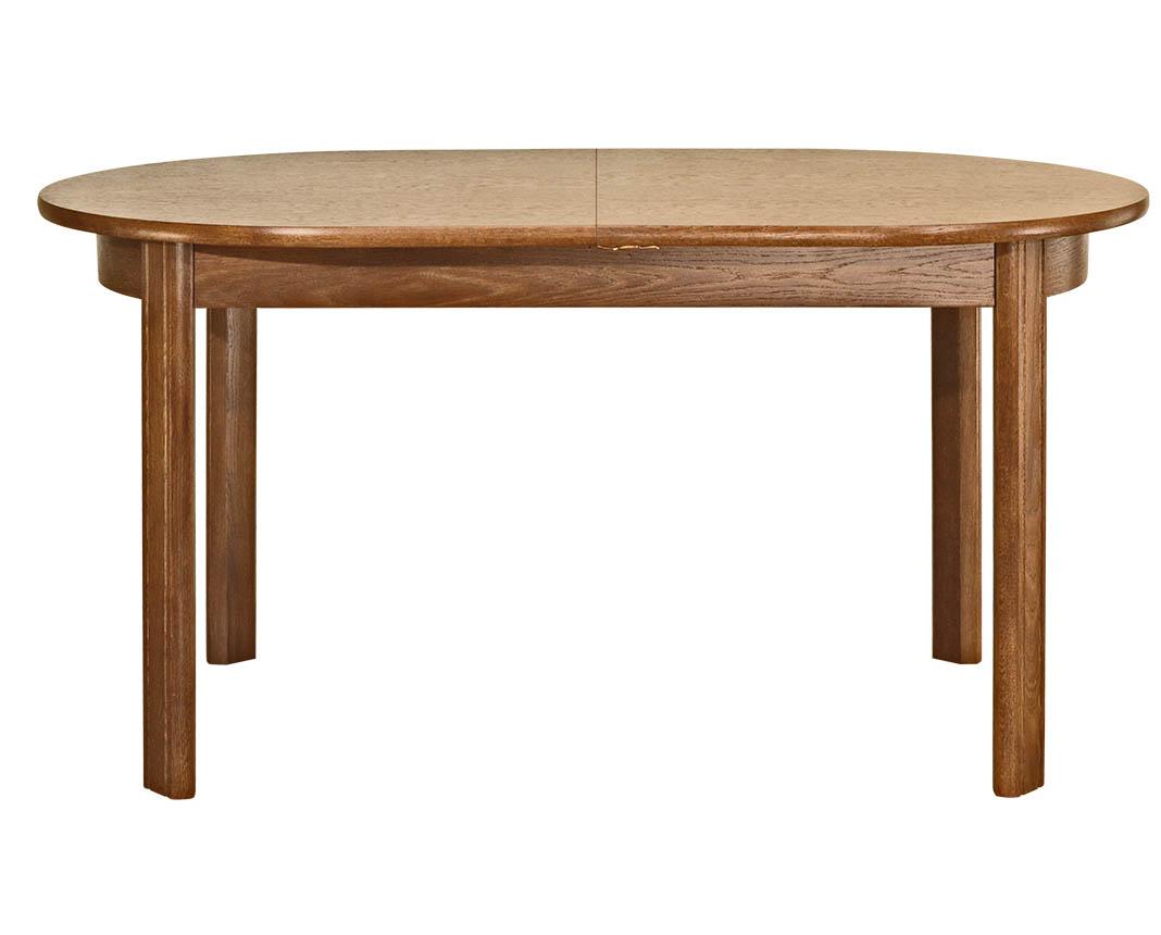 Стол деревянный Поло