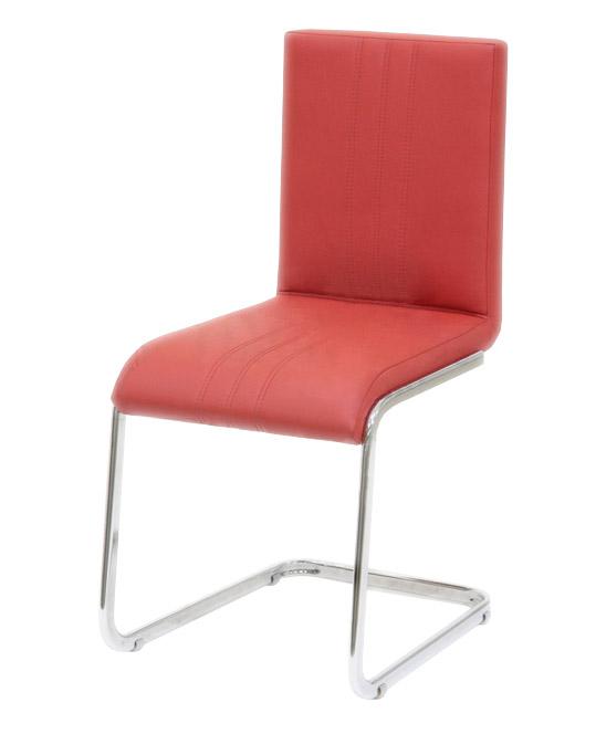 стул Марсель