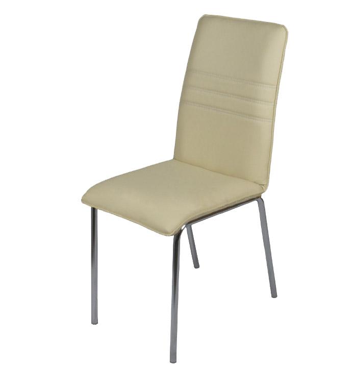 стул София