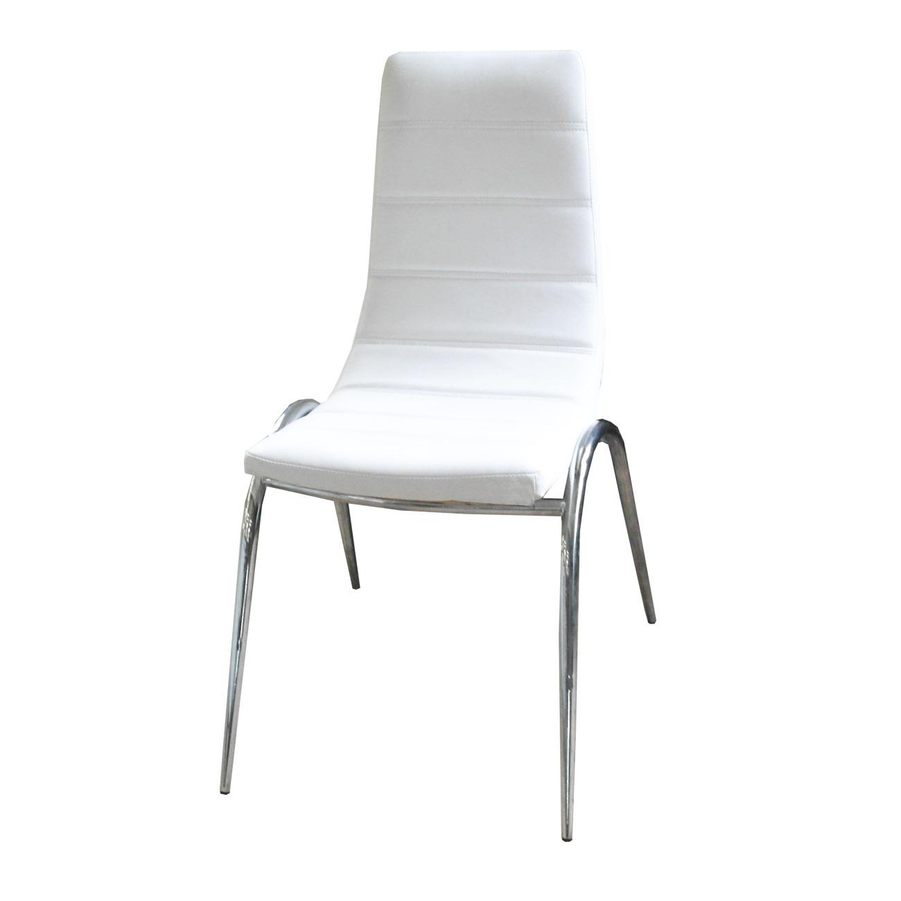 стул Бомбей