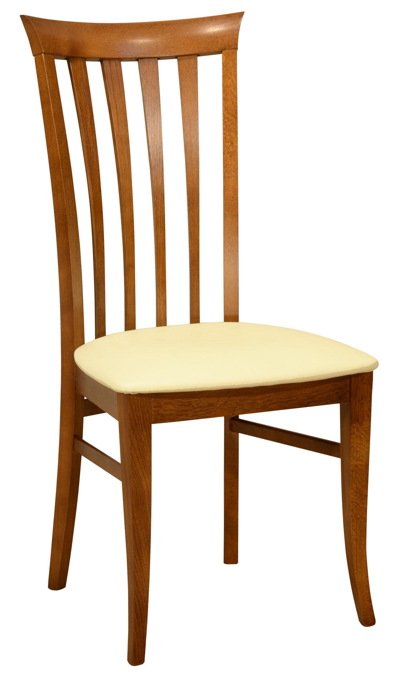 стул Капри 2