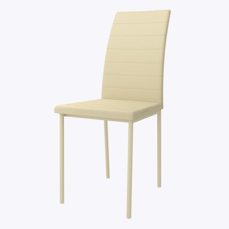 стул Винс