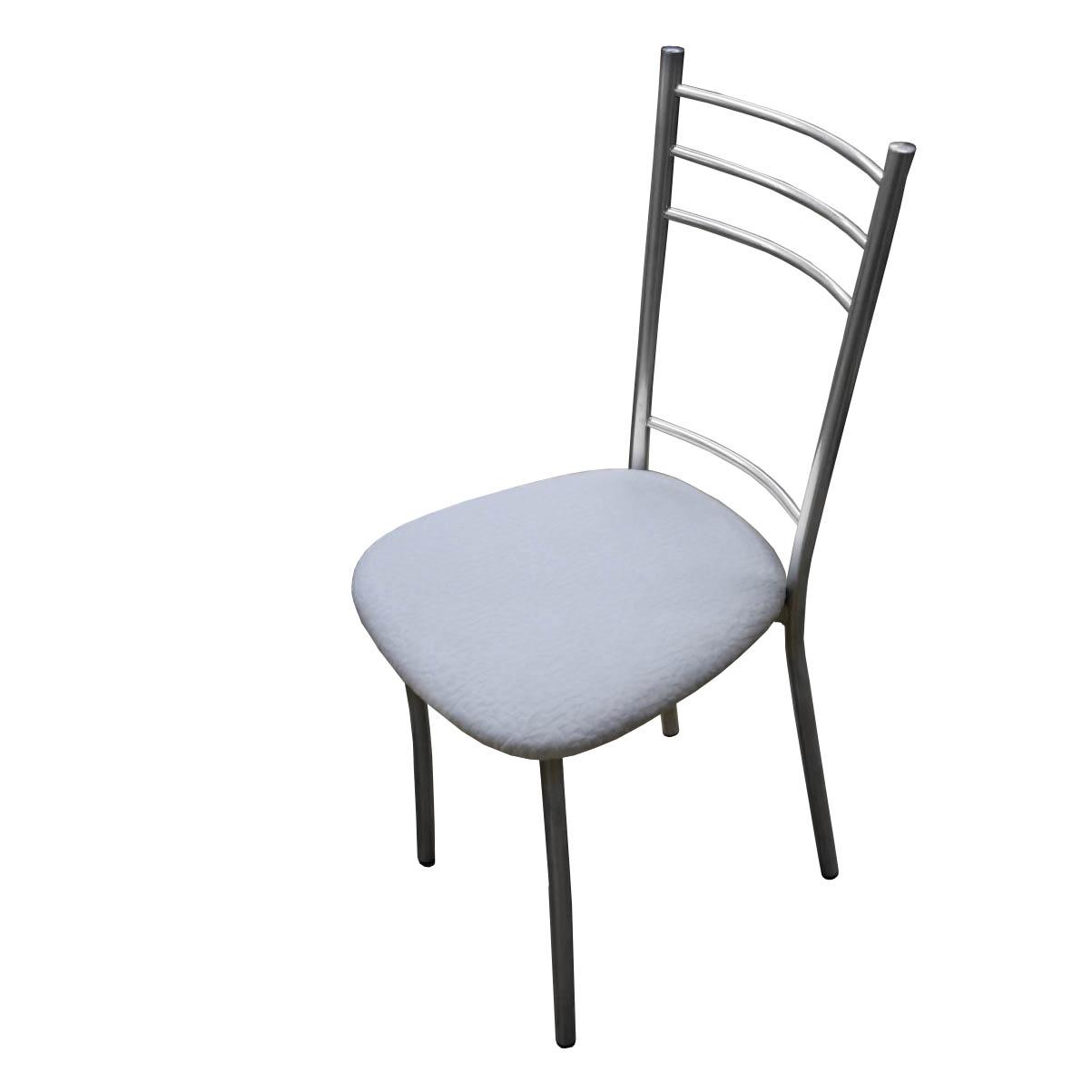 стул Лада 02
