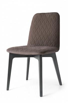 стул SAMI