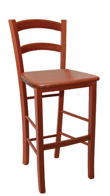 стул (Барный) Илона-3 Th