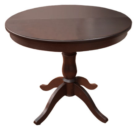 Стол деревянный Вена
