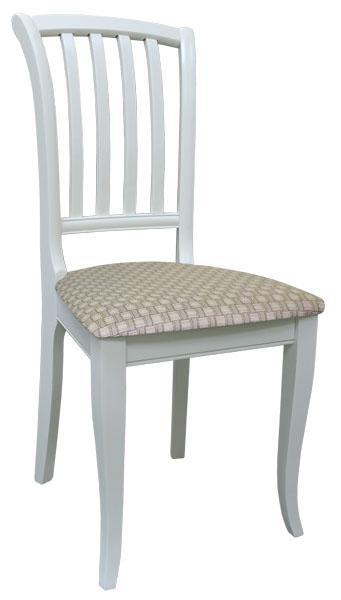 стул Марина