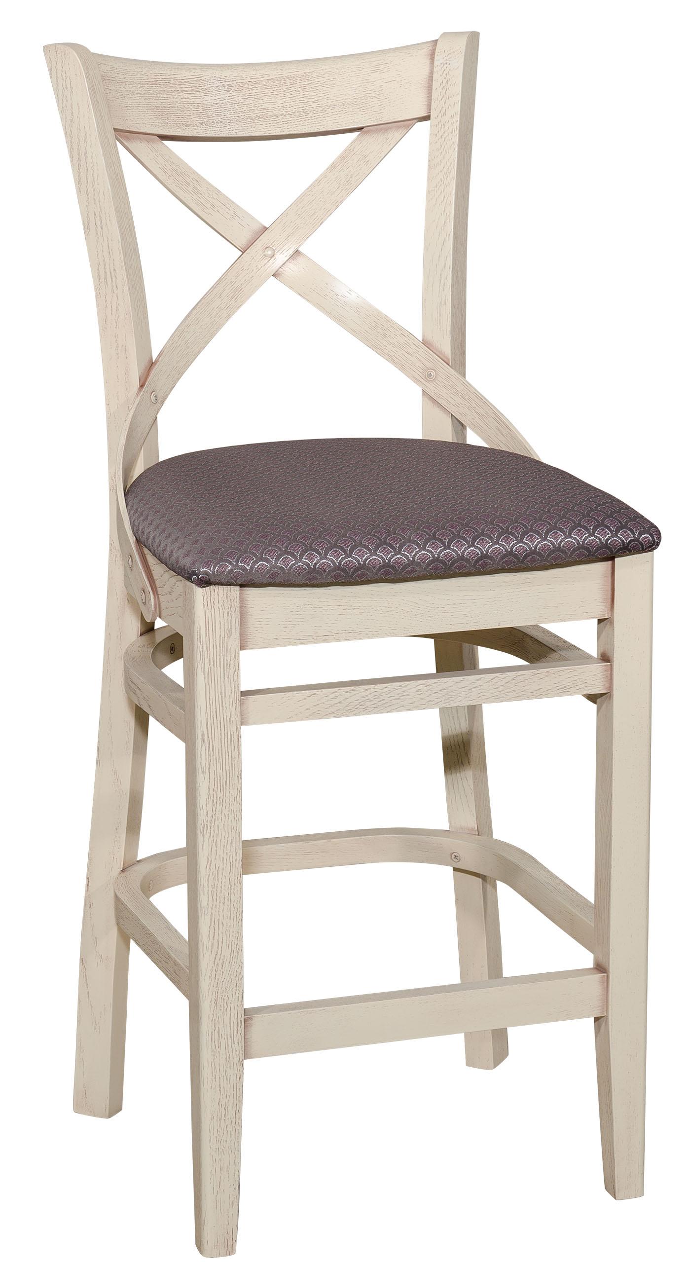 стул Соло-ПБ
