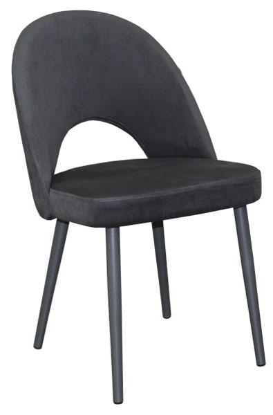 стул Ассоль