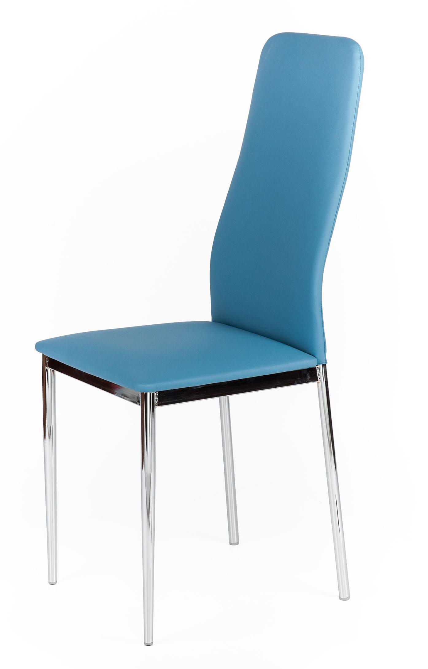 стул Вест