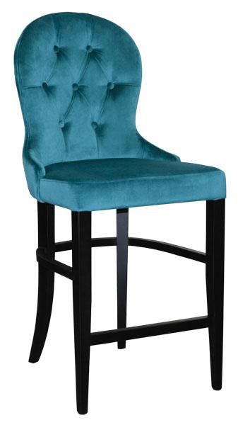 стул Каролина Th(Барный)