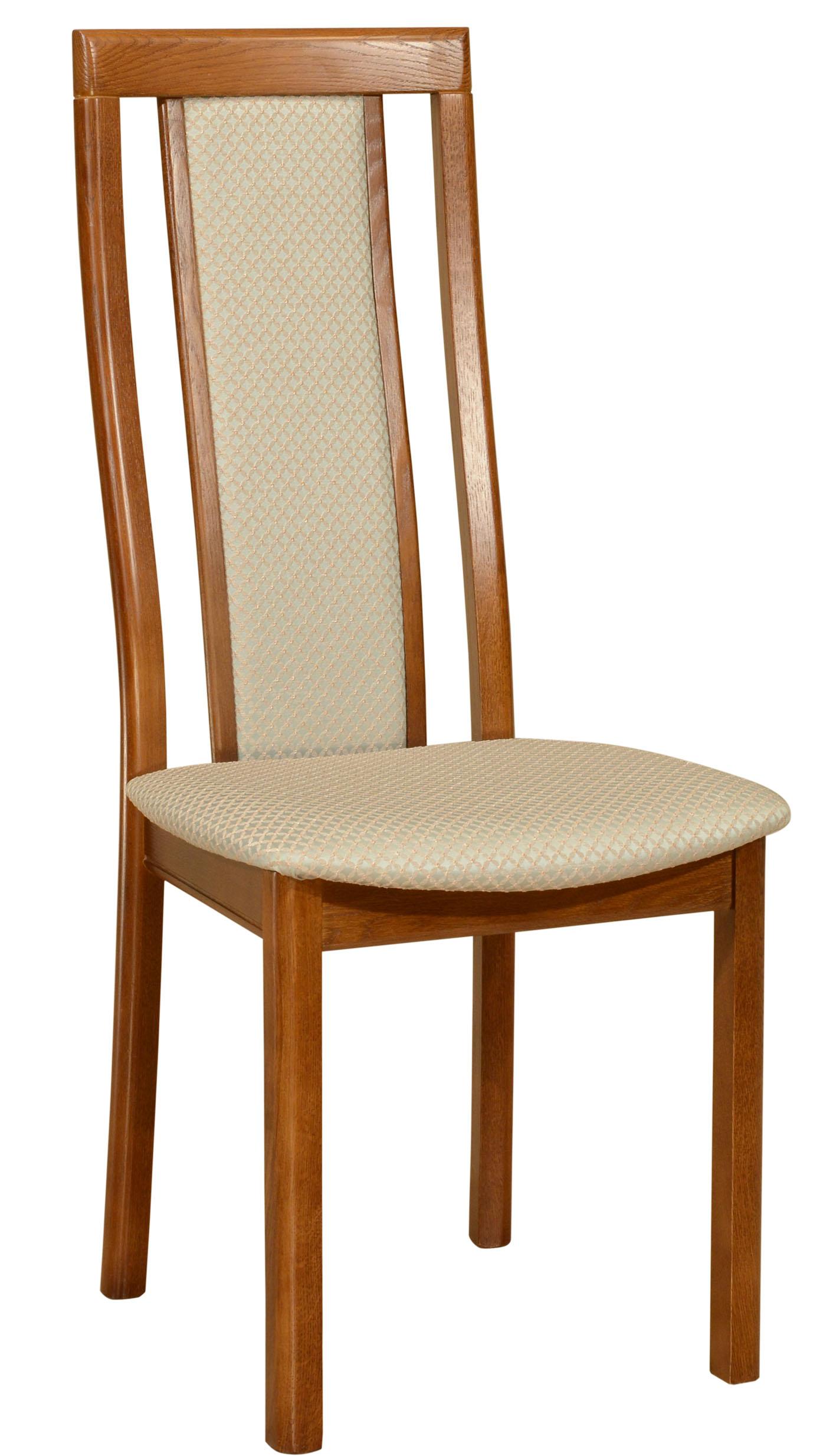 стул Гранд