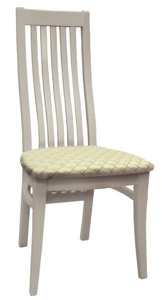 стул Сандра