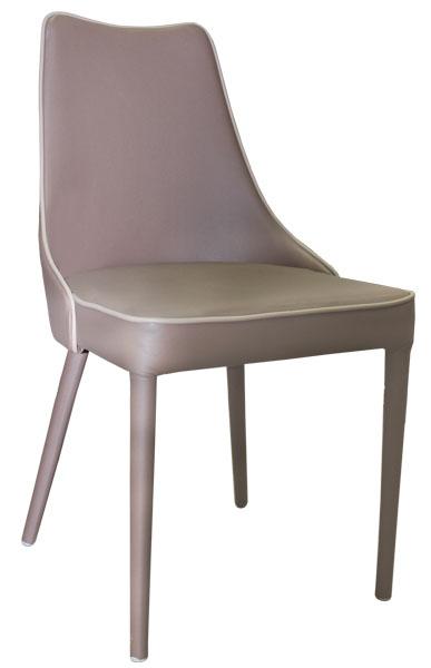 стул Кира