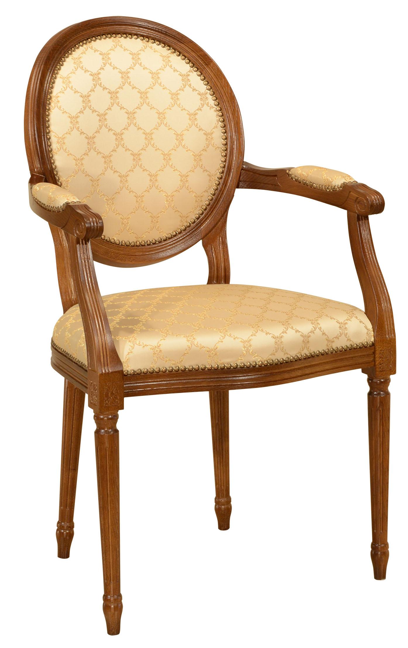 стул (Кресло) Цезарь