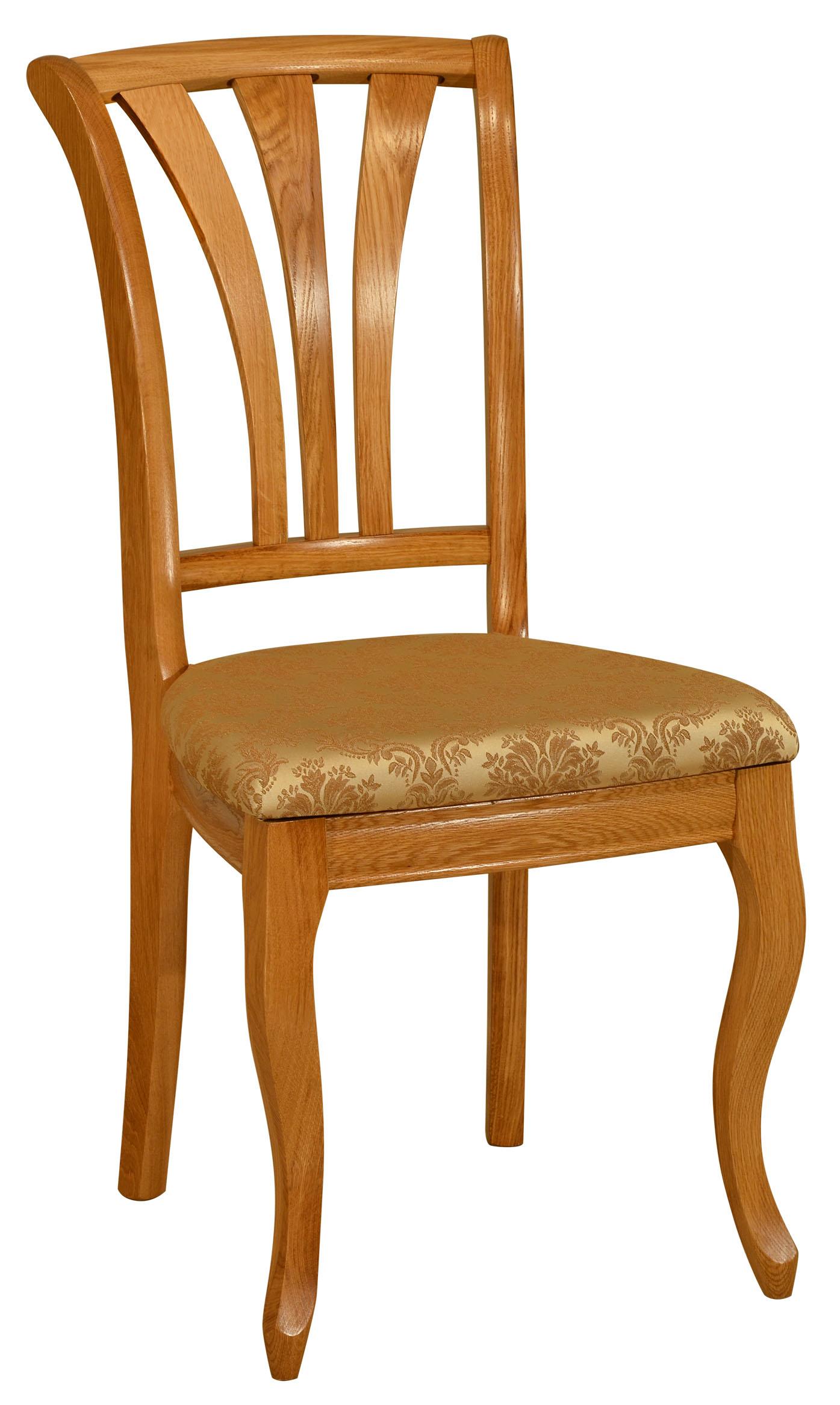стул Марсель 2
