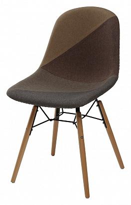 стул BONNIE(дерево)PK35