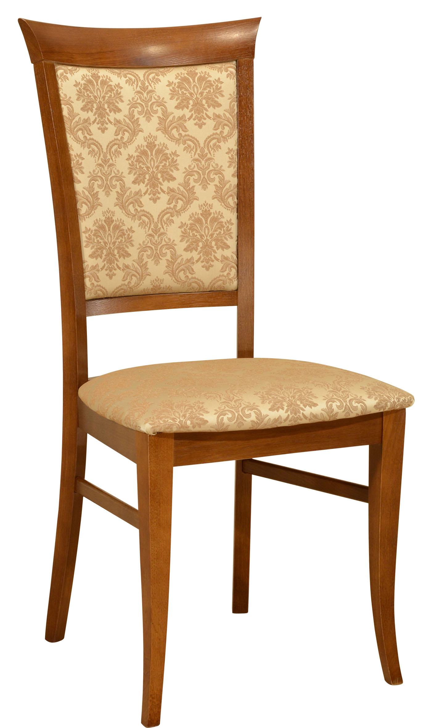 стул Капри