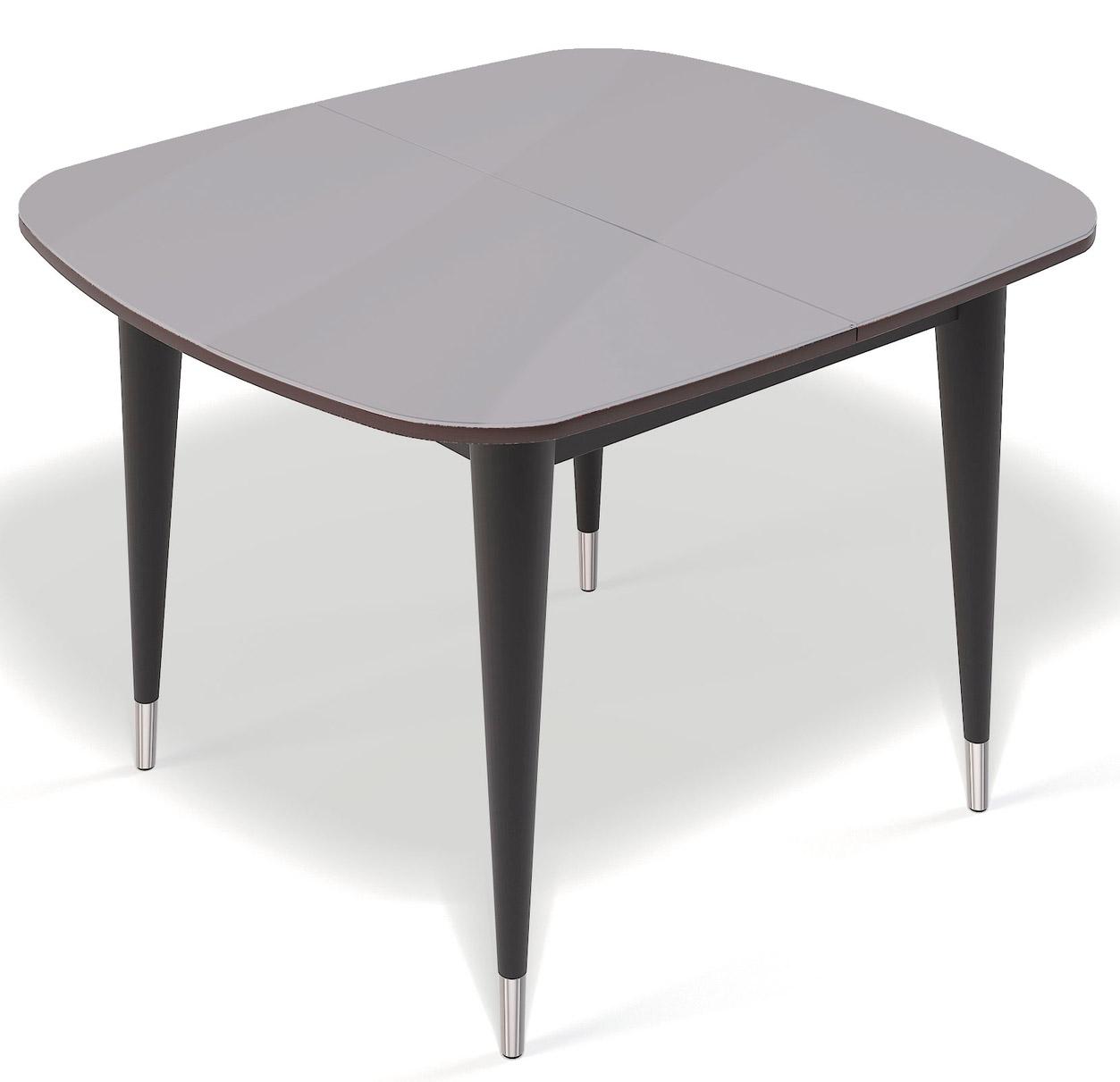 Стол Kenner K900