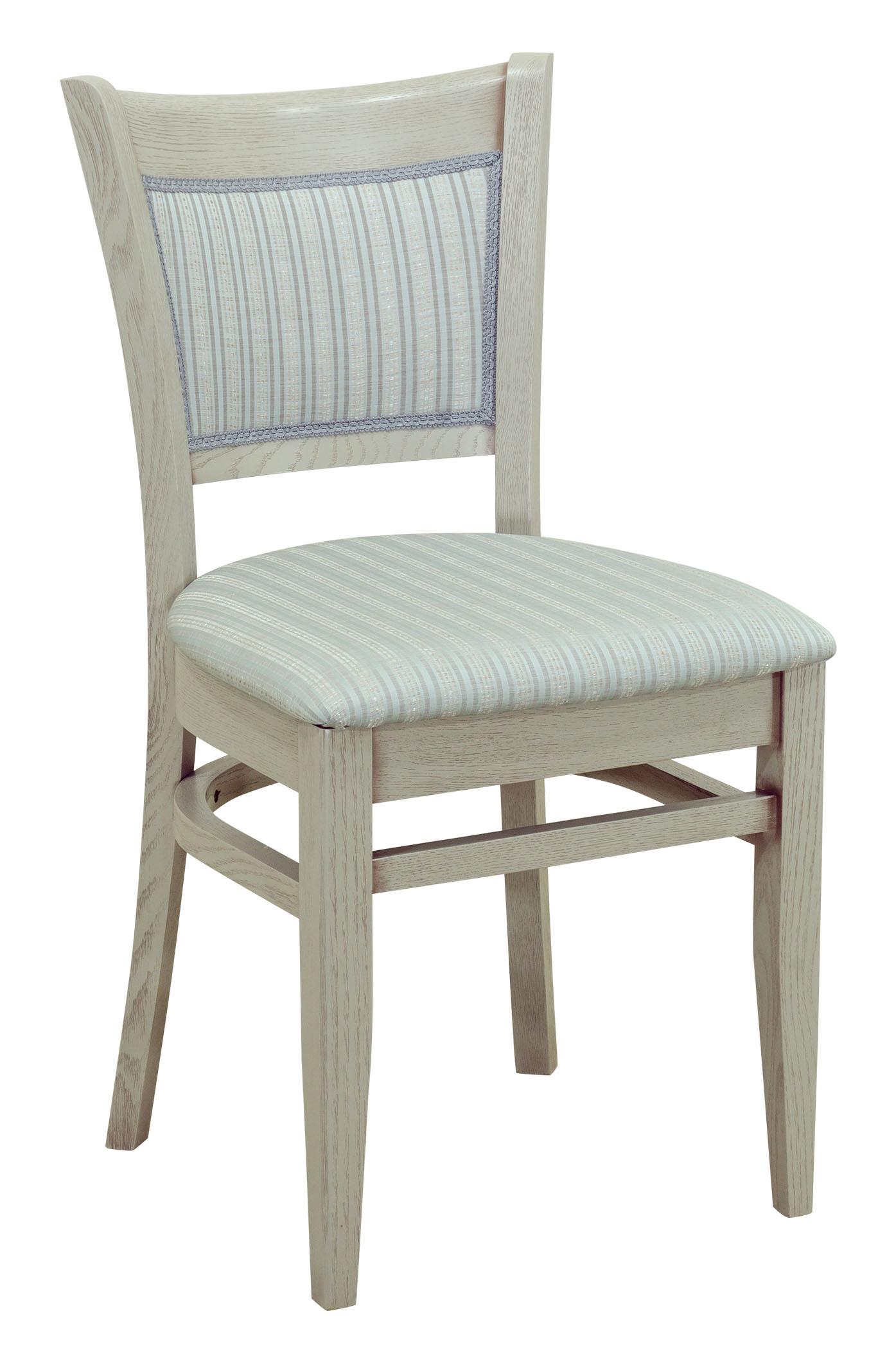 стул Радос