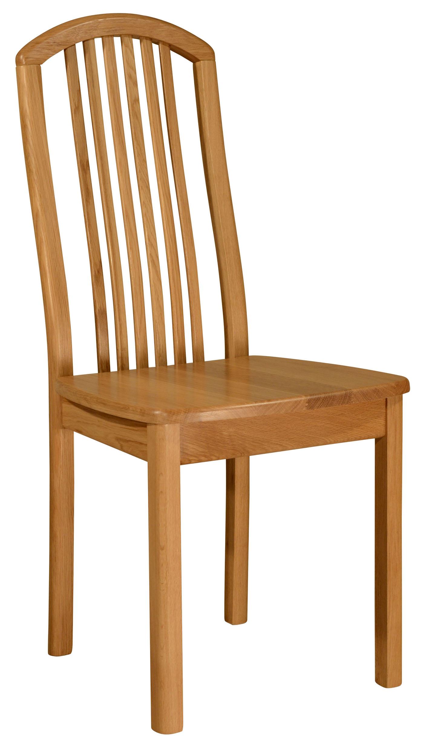 стул Поло 2 жесткий