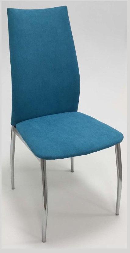 стул Тито