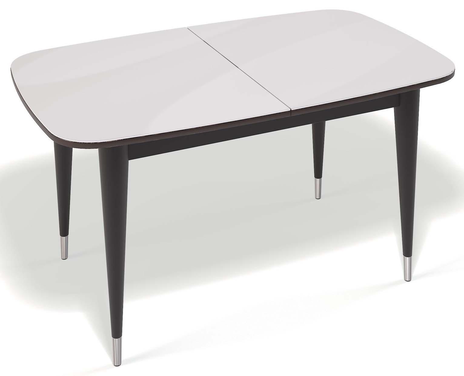 Стол Kenner K1250