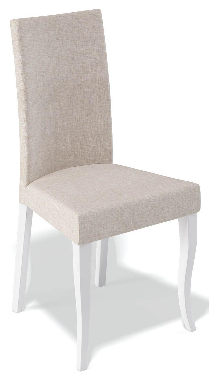 стул Kenner 101C
