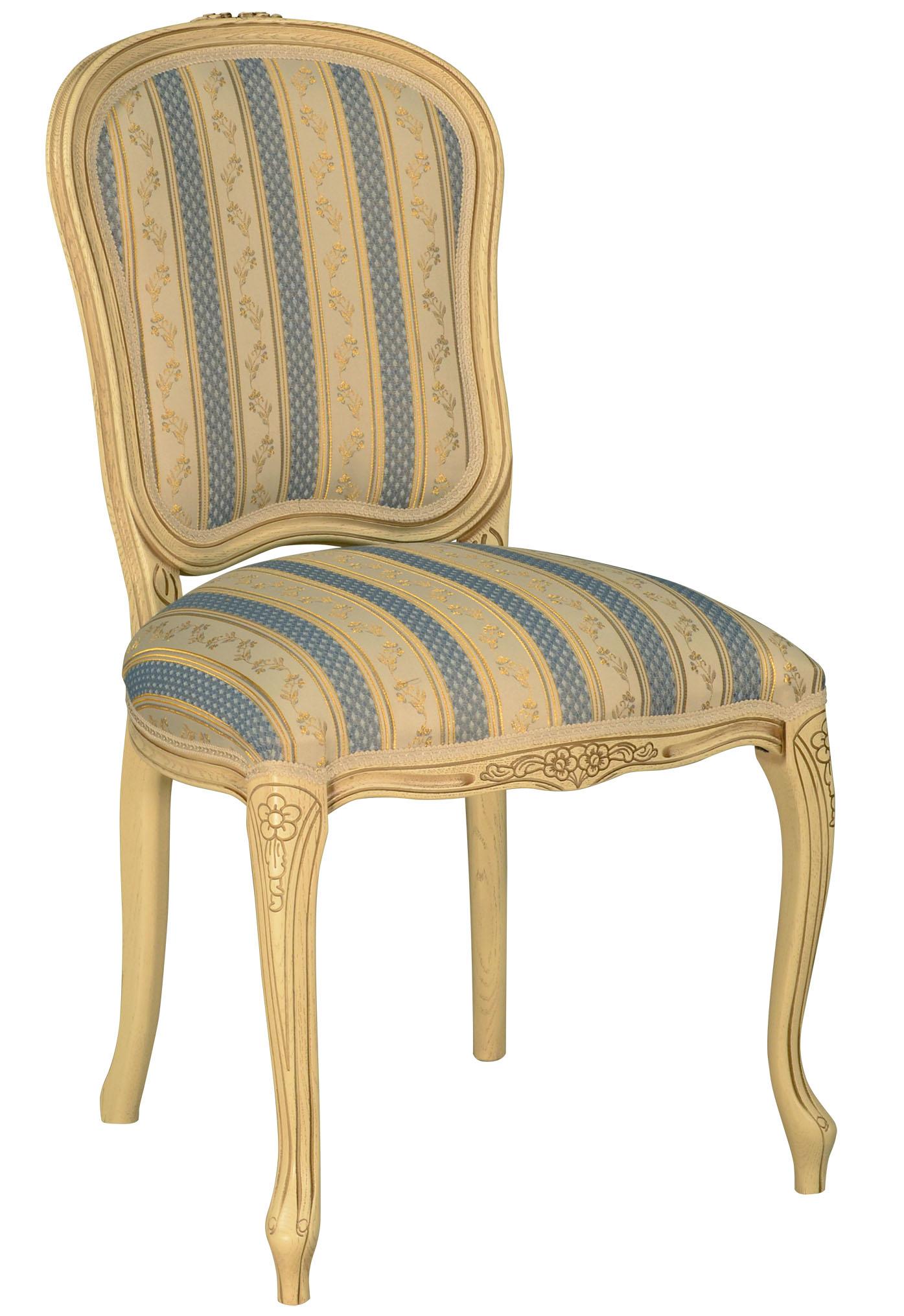стул Роял