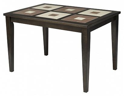 Стол деревянный T15344