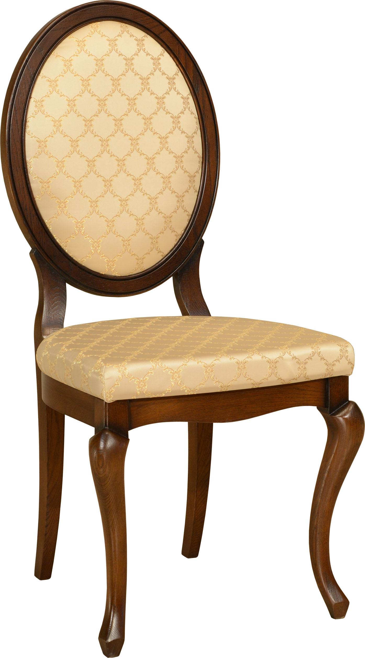 стул Омега